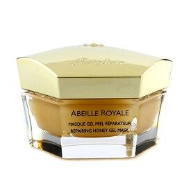 GuerlainAbeille Royale Repairing Honey Gel Maskゲランアベイユ ロイヤル ジェル マスク 50ml/1.6oz【楽天海外直送】