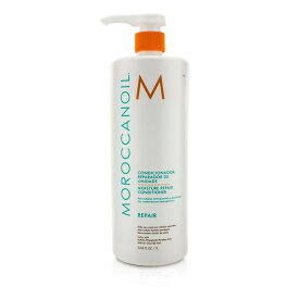 MoroccanoilMoisture Repair Conditioner - For Weakened and Damaged Hair (Salon Product)モロッカンオイルMoisture Repair【楽天海外直送】