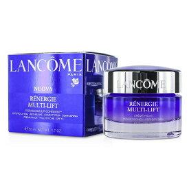 LancomeRenergie Multi-Lift Redefining Lifting Cream SPF15 (For Dry Skin)ランコムRenergie Multi-Lift Redefining Li【楽天海外直送】