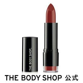 【正規品】カラークラッシュ リップスティック 315【THE BODY SHOP(ザ・ボディショップ)】