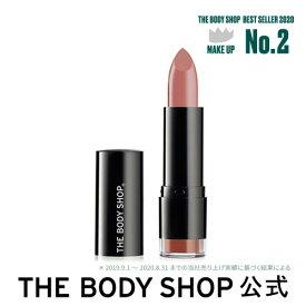 【正規品】カラークラッシュ リップスティック 010 【THE BODY SHOP(ザ・ボディショップ)】 退職 プチギフト