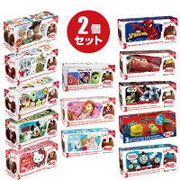 スターウォーズチョコレートエッグチョコエッグイタリア3個おもちゃチョコお菓子海外輸入ギフトプレゼントチョコレートボンbonボン商会大阪クリスマス