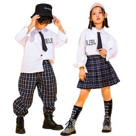 韓国 子供服 ファッション キッズ服 ヒップホップ キッズダンス衣装 セットアップ パンツ スカート jk チア 演出服 体操服 ステージ衣装 ダンス 衣装 キッズ 男の子 女の子 おしゃれ sale 激安 110 12 0 130 140 150 160 170