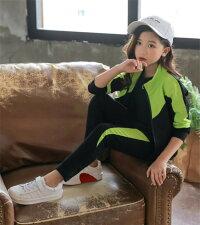韓国子ども服