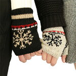 手袋レディース冬物ペア裏起毛お揃いカップル手袋桜柄防寒対策厚手ペアルック雑貨メンズ彼女彼氏ギフトプレゼントセール激安