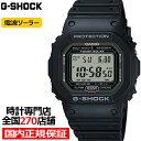【ポイント最大59倍&最大2000円OFFクーポン】G-SHOCK Gショック ORIGIN GW-5000-1JF メンズ 腕時計 電波ソーラー デ…