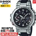 最大2000円OFFクーポン&ポイント最大60倍!G-SHOCK MT-G MTG-B1000-1AJF メンズ 腕時計 電波ソーラー ジーショック bluetooth 国内正規品