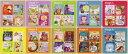 送料無料【Oxford Reading Tree Traditional Tales Japan Special Pack (S1-S9 CD PACK) 10...