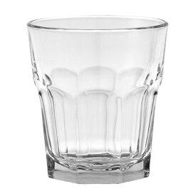 ロックグラス 1個 リビー ジブラルタル ミドルロック 296ml 15232 Libby バー用品/ウィスキー/カクテルグラス/バーツール/バーテンダー/カクテル/バー/BAR/フレア