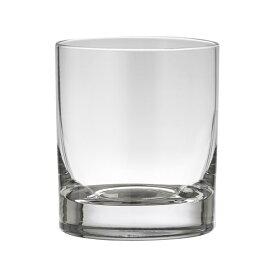 ロックグラス 1個 リビー シカゴ ロック 303ml 2524 Libby バー用品/ウィスキー/カクテルグラス/バーツール/バーテンダー/カクテル/バー/BAR/フレア