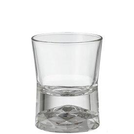 ロックグラス 1個 リビー ショーティ ロック 140ml VCP15 Libby バー用品/ウィスキー/カクテルグラス/バーツール/バーテンダー/カクテル/バー/BAR/フレア