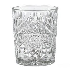 ロックグラス 1個 リビー ホブスター ロック 350ml 5632 Libby バー用品/ウィスキー/カクテルグラス/バーツール/バーテンダー/カクテル/バー/BAR/フレア