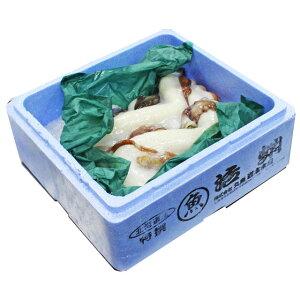 【活たこ】【送料無料】 1kg(足2本) 北海道産 冷蔵 生たこ 生タコ タコ お刺身 タコしゃぶ