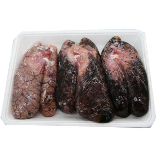 山形県産 天然 真鱈子 生たらこ 1kg〜1.3kg生冷蔵 鱈子 寒鱈 たら タラ 寒ダラ 鍋 海鮮 食の都庄内