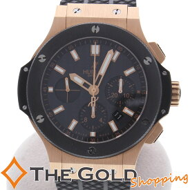 super popular 96a93 3a3c8 楽天市場】ウブロ ビッグバン ゴールド(腕時計)の通販