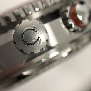 【中古】オメガシーマスタープラネットオーシャン2020年3月並行215.30.46.51.99.001OMEGA腕時計[メンズ男性用]