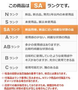 【中古】シャネルバイカラーカードケースキャビアスキンベージュブラックレザーフラットポーチCHANEL