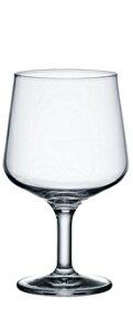 【SALE】 20%OFF 6個セット箱入り Bormioli Rocco(ボルミオリロッコ) コロッセオ ワイン280