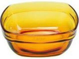 【SALE】 30%OFF DURALEX(デュラレックス) カレボウル アンバー150ml