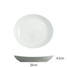 Saturnia(サタルニア) チボリ ゴンドラプレート26cm 食器