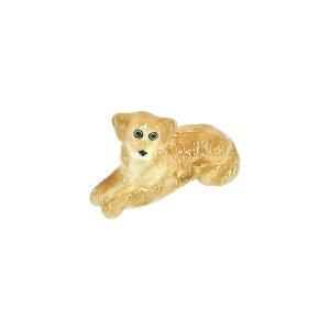 箸置き カトラリーレスト かわいい 陶器【【万作セレクト】大陸焼 箸置き-鳥猟犬】