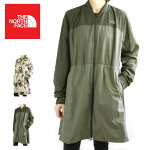 tnf-w-flybae-bomber-2cl