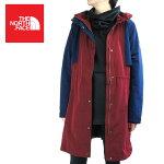 tnf-k-w-olveratrench-coat