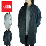 tnf-kw-lidabomber-coat