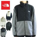 tnf-w-denari2-jacket-4clr