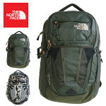 tnf-w-recon-2-bp