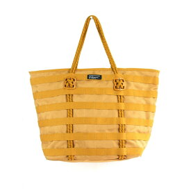 NIKE ナイキエアフォースワン トートバッグAF1 TOTE BAG BA4989CAMEL(キャメル)AIR FORCE1 男女兼用 大容量 ママバッグ ブラウン 通学