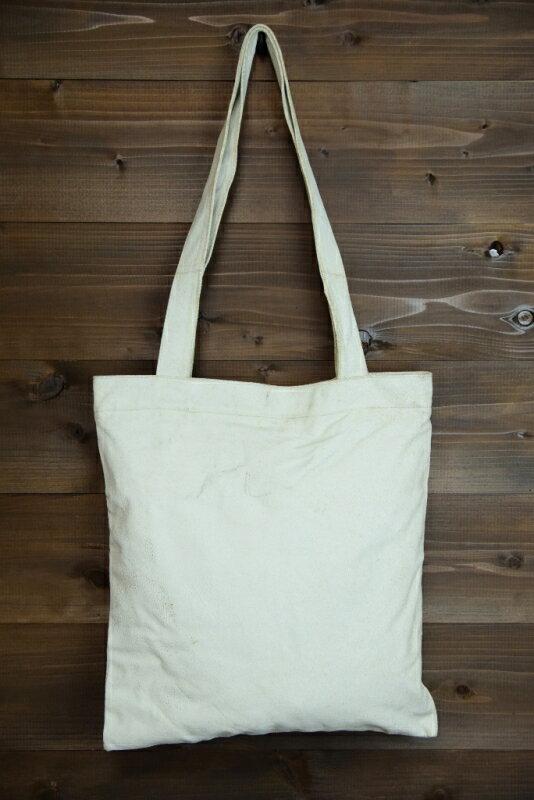 【*訳あり*】MARC JACOBS MARC BY MARC JACOBSマークジェイコブス・マークバイマークジェイコブスLEATHER TOTE BAGレザートートバッグWHITE(ホワイト) 本革 シボレザー 白 鞄 かばん