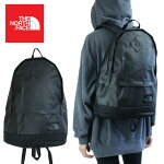 tnf-originalbackpack-black