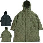 lbt-quilting-over-coat