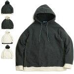 lbt-heavyweight-2t-hoodie-4cl