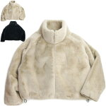 lbt-fakey-fur-jacket