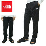 tnf-km-tracktraning-pants