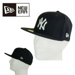 newera-world-ny-yankees