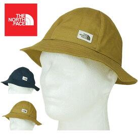 ノースフェイスTHE NORTH FACE 男女兼用 ハットB2B MNT DOMEBRITISH KHAKI(ブリティッシュカーキ) URBAN NAVY(アーバンネイビー)メンズ レディース 日よけ 紺 ベージュ 帽子