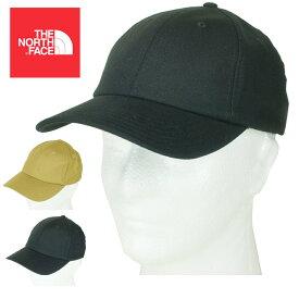ノースフェイスTHE NORTH FACE 男女兼用 キャップMNT 66 HATTNF BLACK(ブラック) BRITISH KHAKI(ブリティッシュカーキ)メンズ レディース 帽子 USモデル 黒 ベージュ