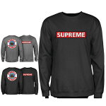 powell-supreme-crewneck