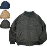 lbt-varsity-jacket-3cl