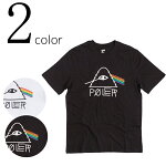 poler-psychedelic-tee-bkwh