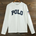 polo-archlogo-lstee-wht