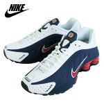 nike-shox-r4-midnight