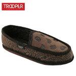 trooper-kn002f-fauxfur-brn
