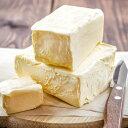 【SALE】バター 無塩 ブレスAOC(37%OFF)1575円→980円