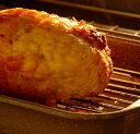 アメリカ産 ターキーブレスト(七面鳥胸肉)850g