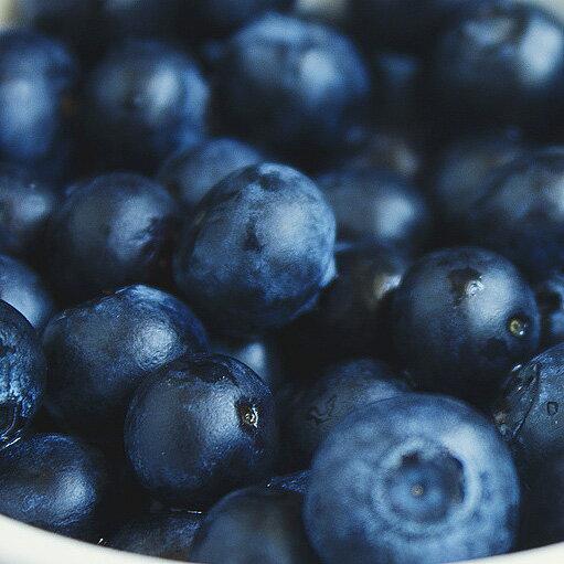 【あす楽】冷凍有機ブルーベリー(オーガニックフルーツ業務用1kgパック)≪冷凍フルーツ≫