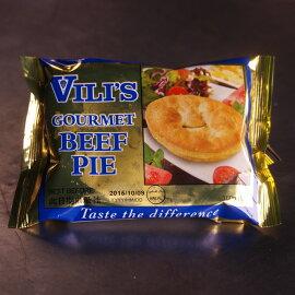 濃厚ミートパイ、オーストラリア産、